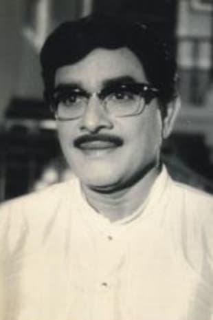 Dhulipala