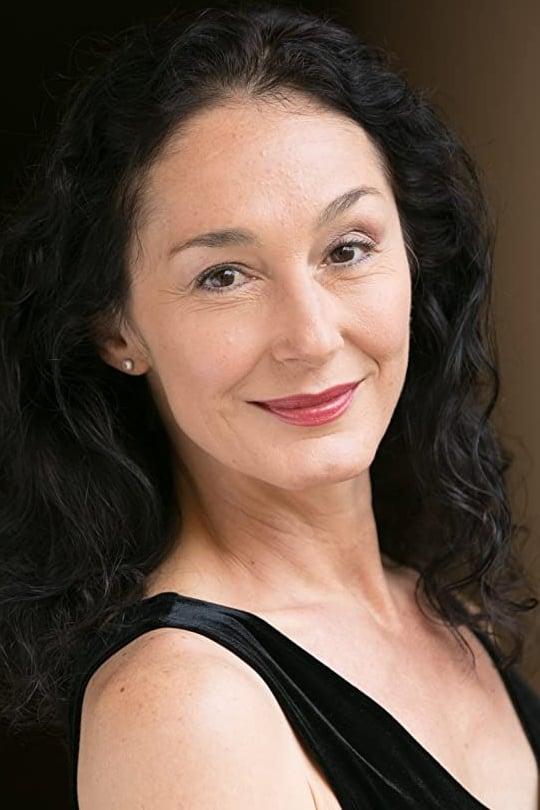 Jillana Laufer