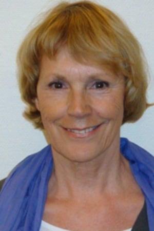 Anna Sällström