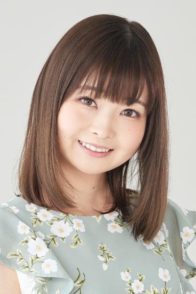 Miho Wataya