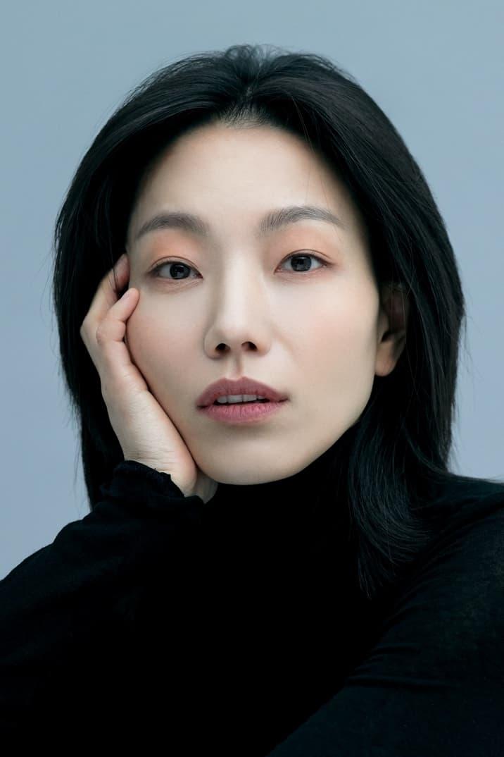 Kim Shin-rok
