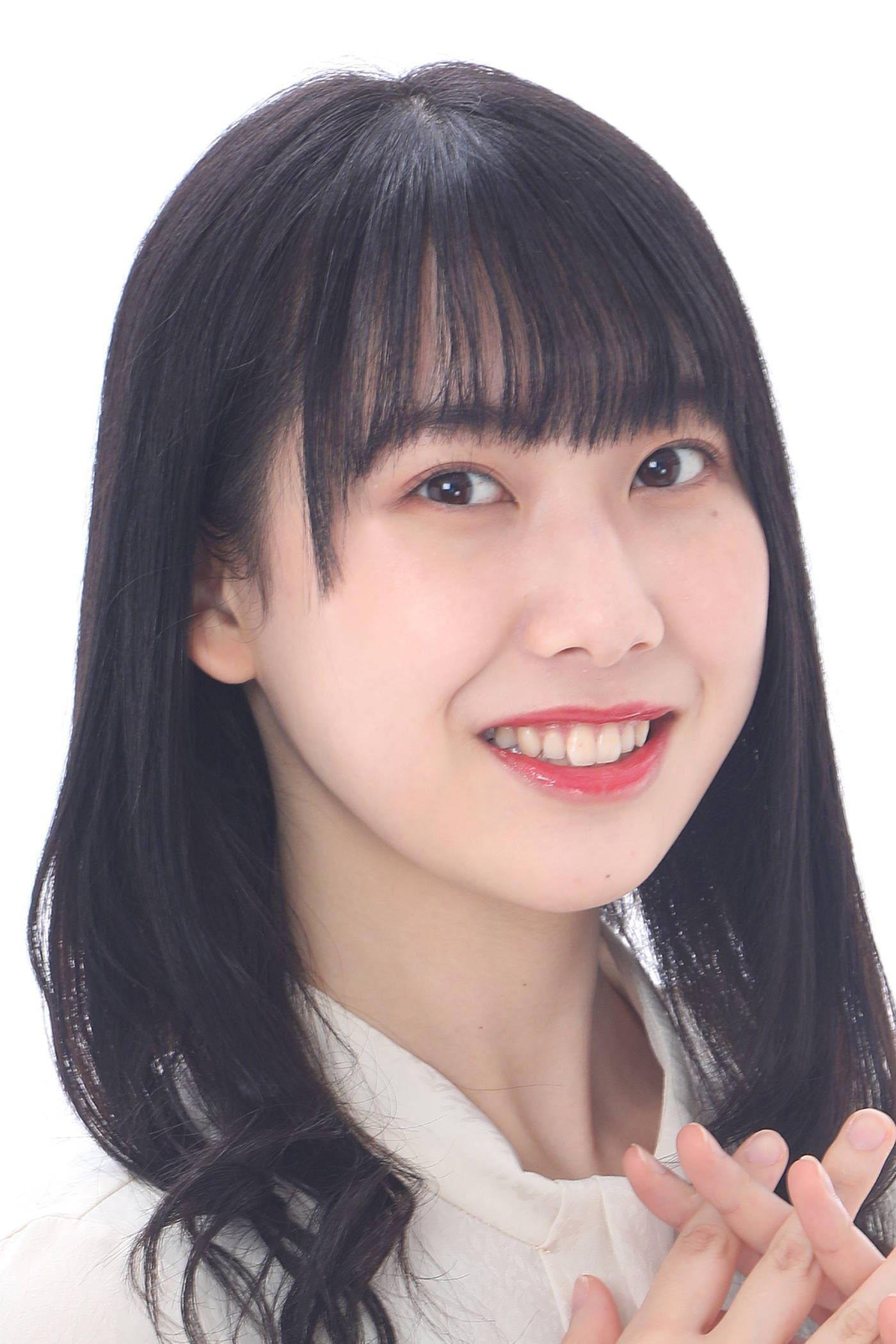 Miyu Konno