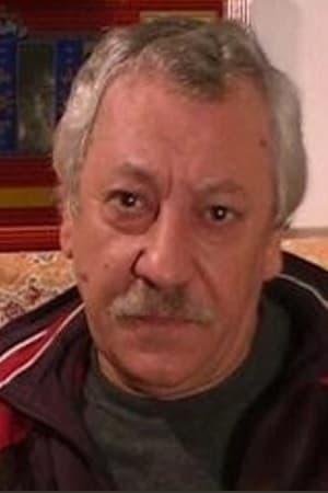 Diego Reggente