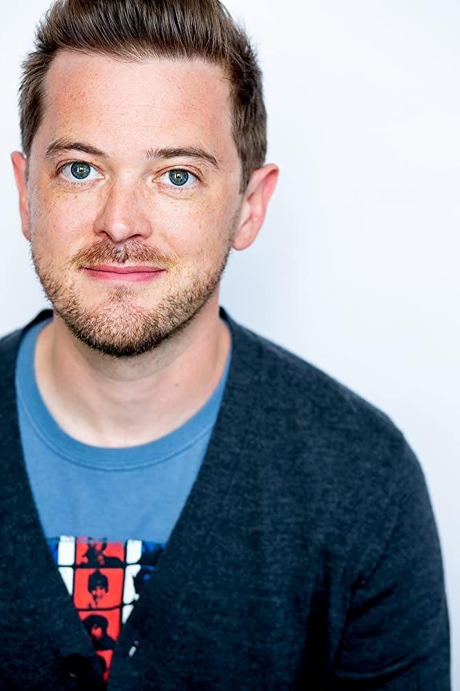 Chris Dotson