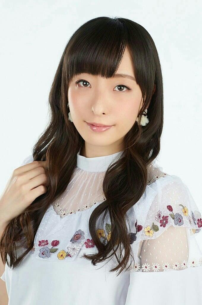 Emi Hirayama