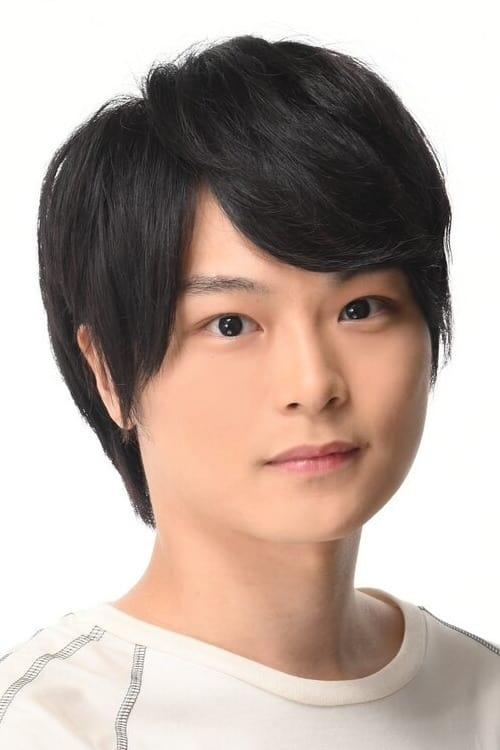 Hayato Komiya