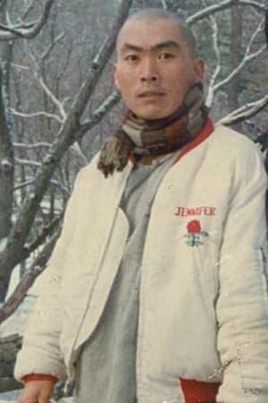 Ju Ki-Won