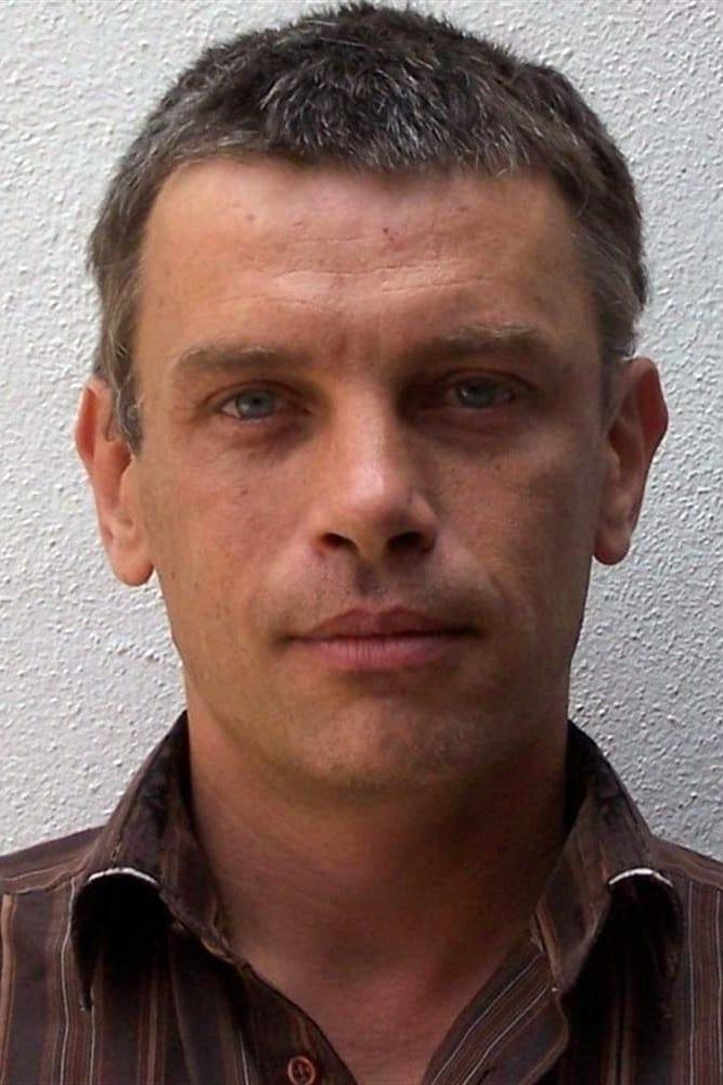 Guillaume Rannou
