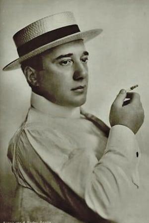 Rudolf Meinert