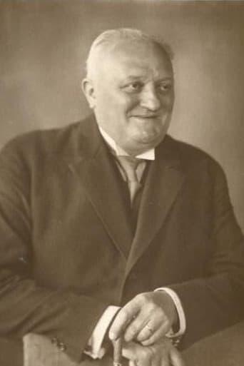 Wilhelm Diegelmann