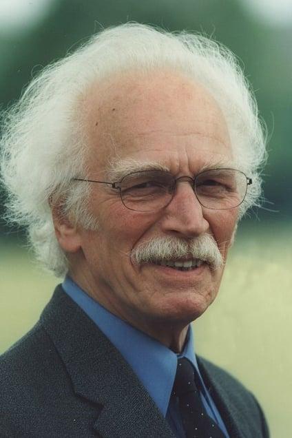 Holger Perfort