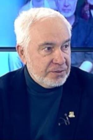 Vladimir Kuznetsov