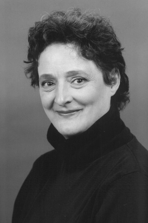 Nancy Robinette