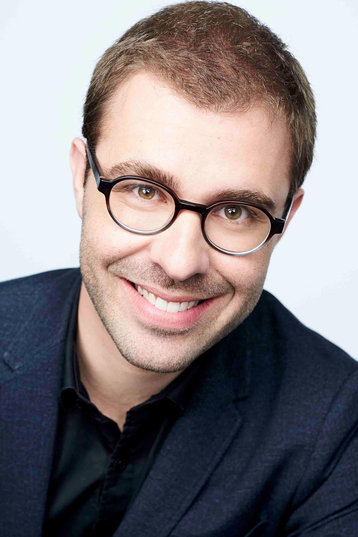 Vincent Lauzer
