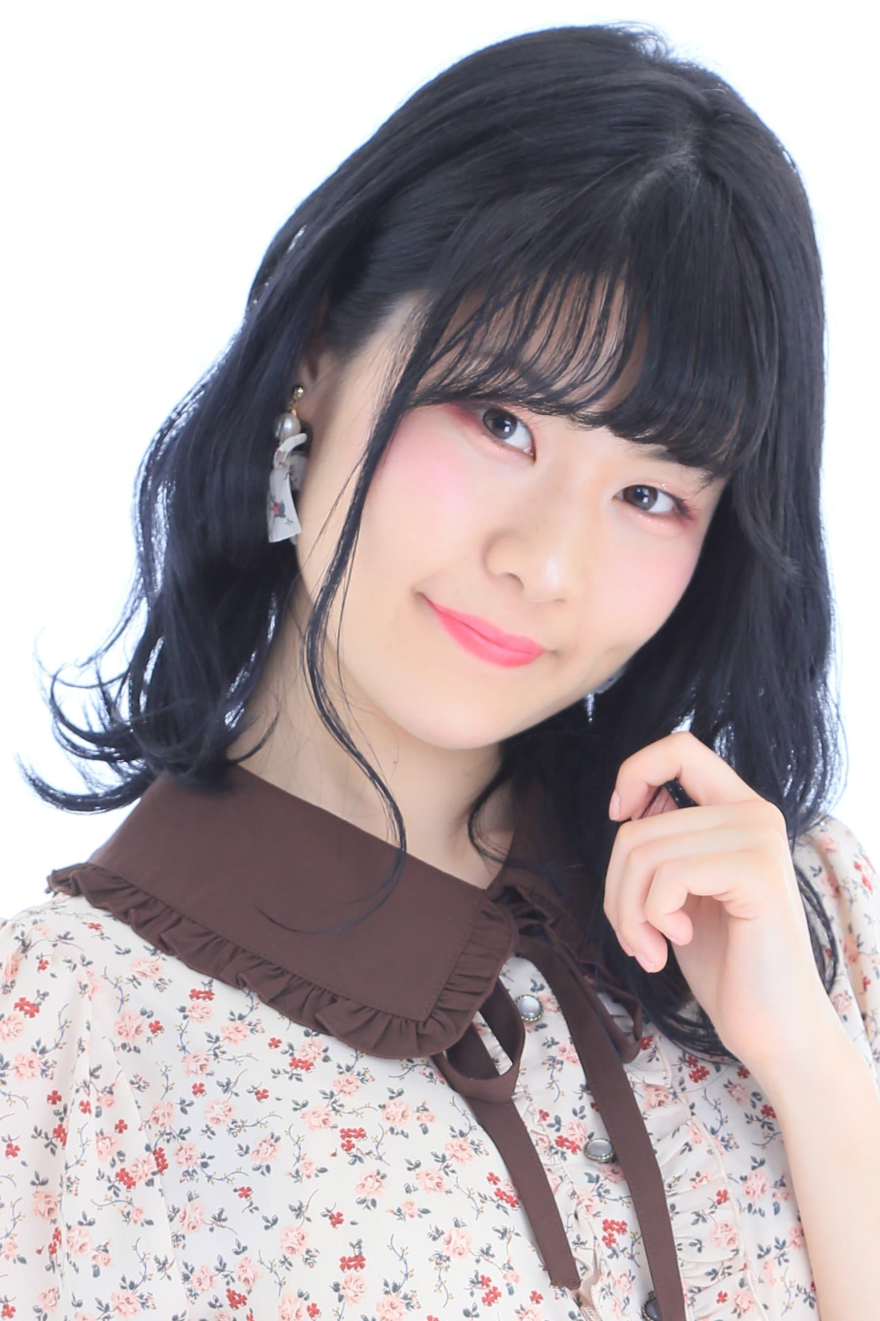Yuriko Hanamiya