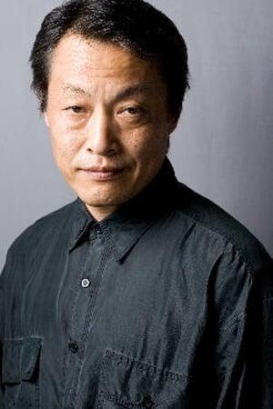 Akira Otaka