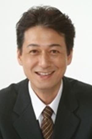 Ryo Kamon