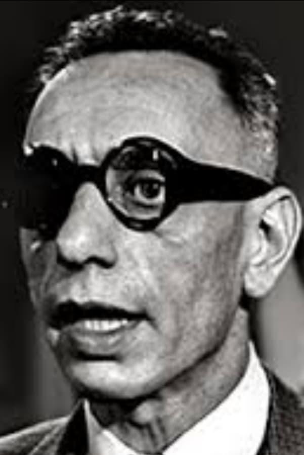 Giuseppe Fortis