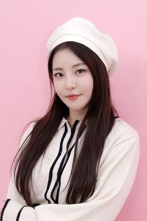 Yu Jeong
