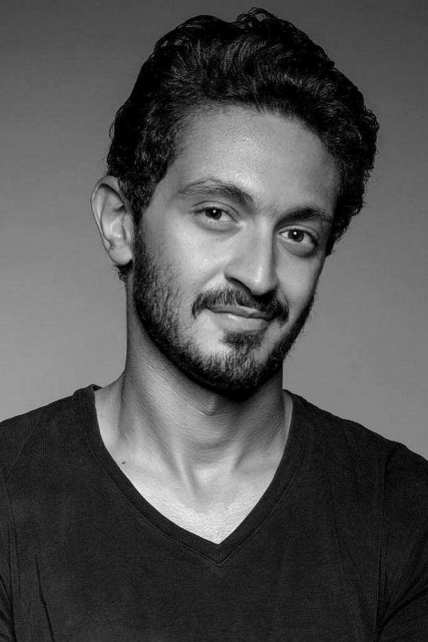 Youssef Osman
