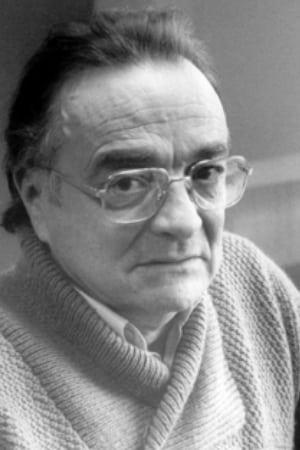 Bernard Evein