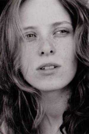 Karolina Dryzner