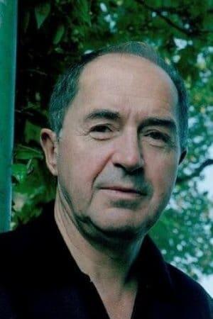Niels Skousen
