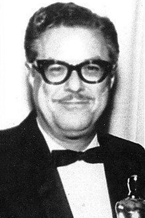 William Tuttle