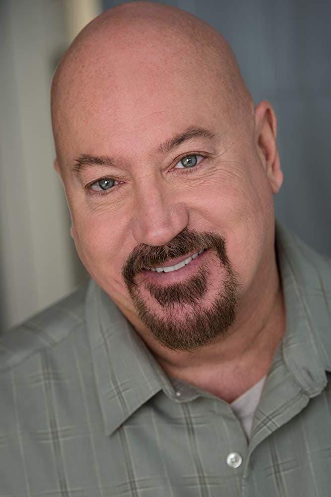 Kevin Daigneault