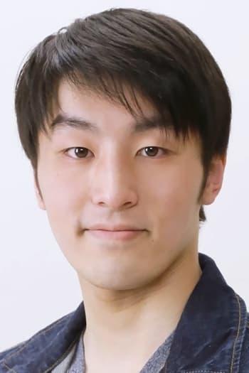 Ryosuke Higa