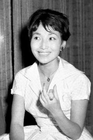 Michiyo Yokoyama