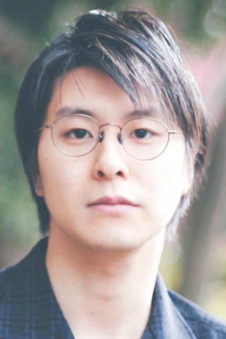 Fukujuurou Katayama