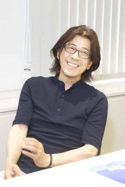 Shogo Kashida