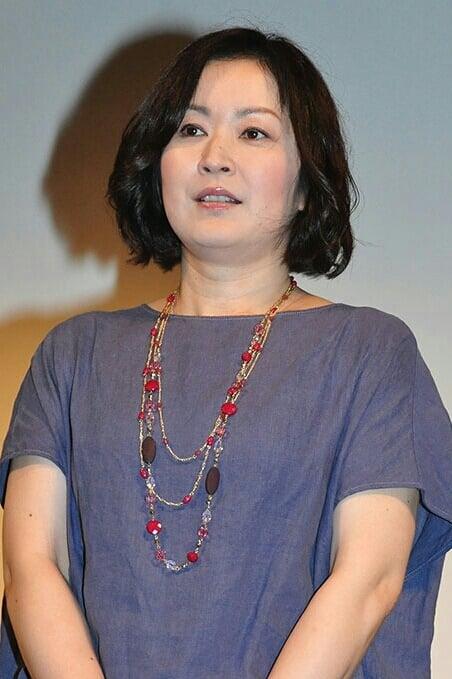 Chiaki Kanou