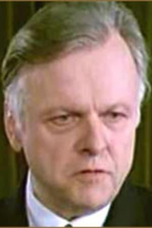 Raymond Jourdan