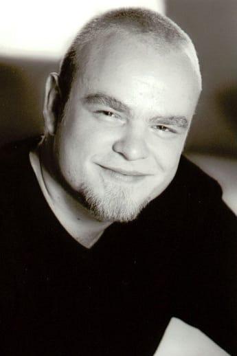 Michael Adamwaite