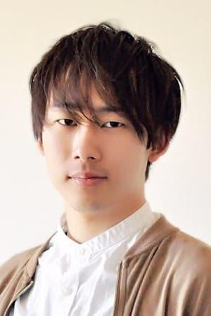 Arashi Hirakawa