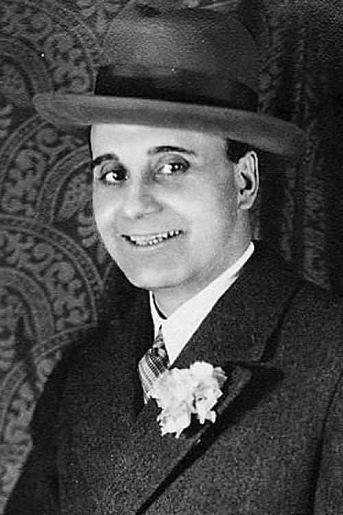 Gabriel Algara
