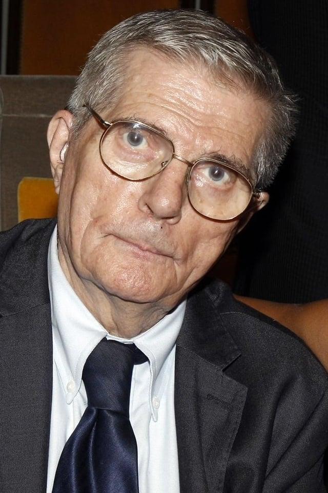 Jean-Christophe Averty