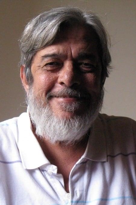 Saeed Akhtar Mirza