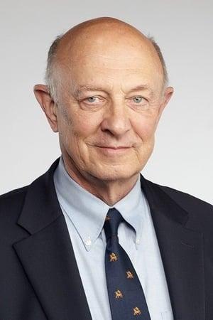 R. James Woolsey, Jr.