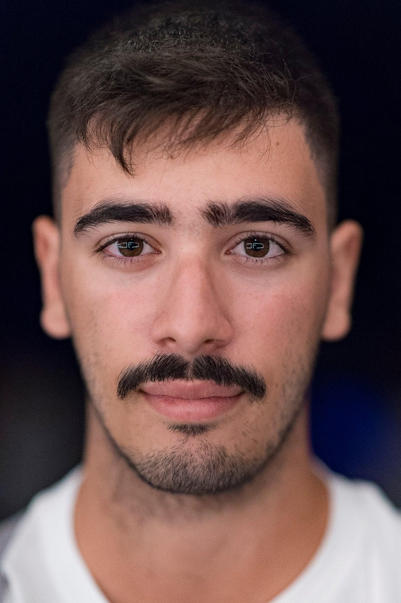 Yannis Papanastasopoulos