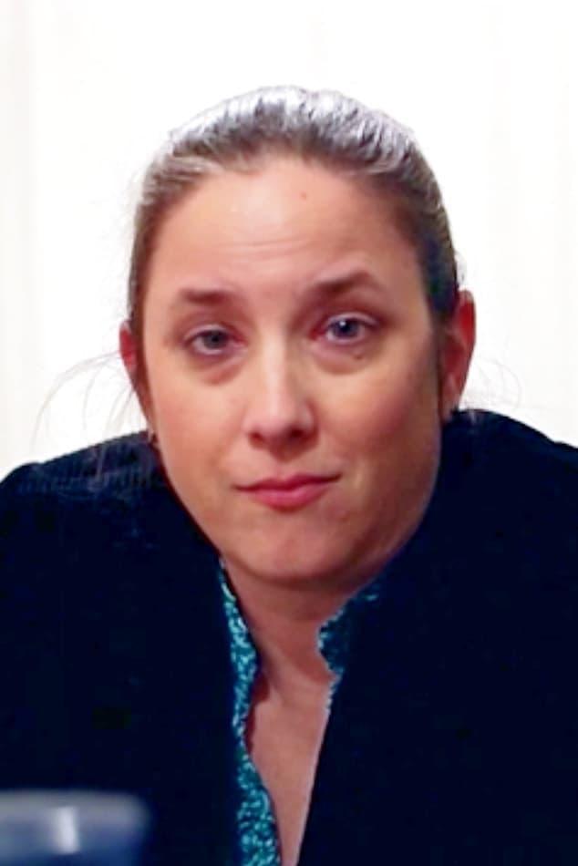 Franceska Lynne