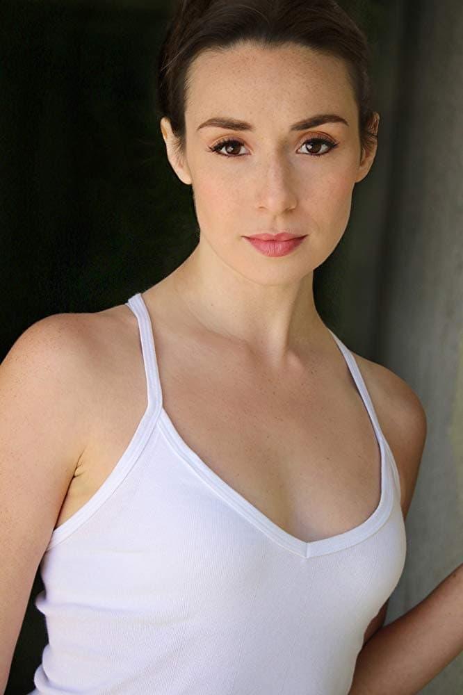 Libby Matthews