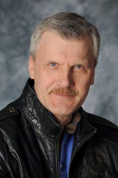 Vladimir Tashlykov