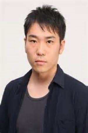 Takanori Ooyama