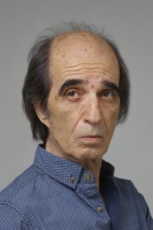 Antonis Katsaris