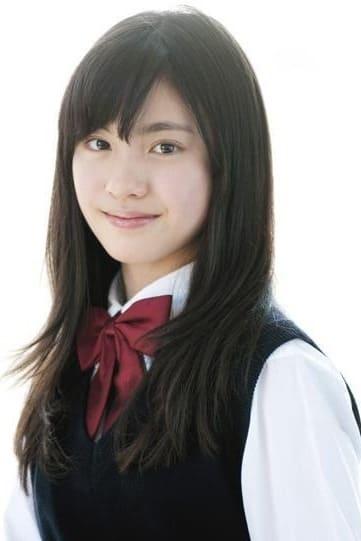 Seira Maeda