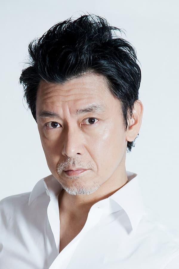 Yuya Takagawa