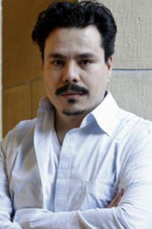 Gabriel Mariño